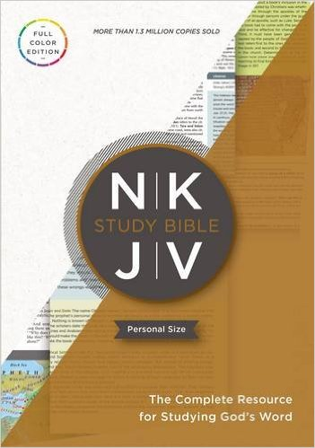 an analysis of the marketing strategies of thomas nelson for the nkjv bible The nelson study bible: new king james version (nelson 2885) [thomas nelson publishers] on amazoncom free hundreds of thousands of readers and students of god's word have discovered the nelson study bible to be the most comprehensive study bible available the warm mass market paperback.